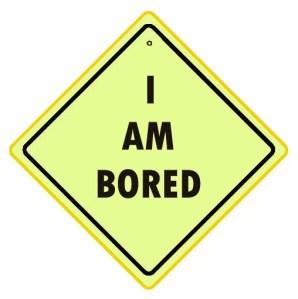 bored[1]