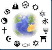 worldreligion