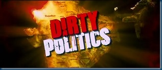 dirty-politics-2015-591