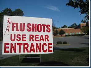 Flu-shot-funny