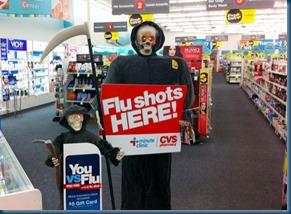 flu-shots-grim-reaper
